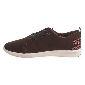 Toms Shoes - TOMS Viaje Sneakers Suede (For Men)